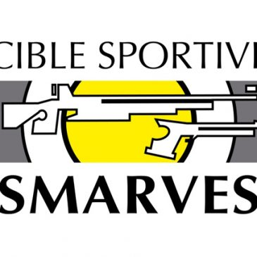 CIBLE SPORTIVE SMARVES