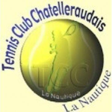 TENNIS CLUB LA NAUTIQUE