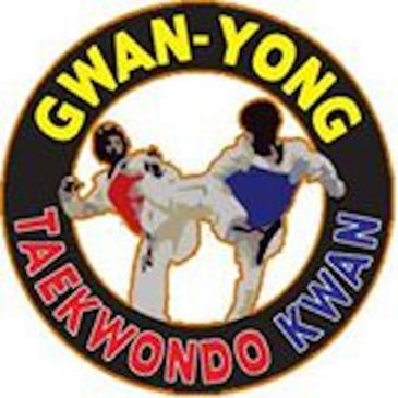 GWAN YONG CLUB TAEKWONDO