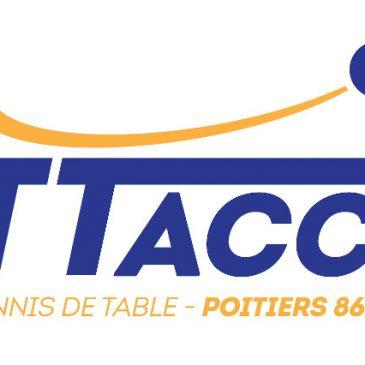 TTACC 86