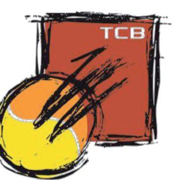 TENNIS CLUB DE BUXEROLLES