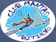 CLUB MANTAS
