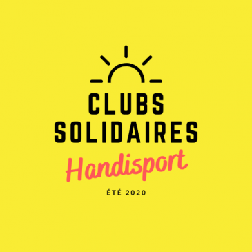 COMITE ET CLUBS SOLIDAIRES
